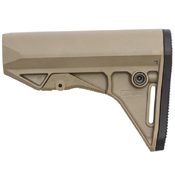 PTS EPS-C Enhanced Polymer Stock Compact