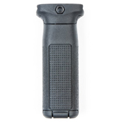 PTS Syndicate EPF2 Enhanced Polymer Vertical Foregrip