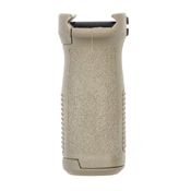 PTS Syndicate EPF2-S Enhanced Polymer Vertical Foregrip