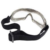 Pyramex G704 Anti-Fog Lens Goggles