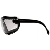 Pyramex V2G H2MAX Lens Safety Goggle Glasses