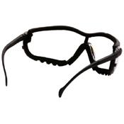 Pyramex V2G H2X Anti-Fog Lens Safety Goggle Glasses