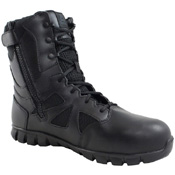 Reebok Sublite Cushion Tactical Boot