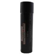 Enola Gaye EG25 Micro Smoke Grenade