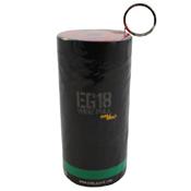 Enola Gaye Smoke EG18 Assault Grenades
