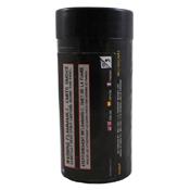 Enola Gaye Military Grade Smoke Grenade