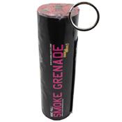 Enola Gaye Wire-Pull Smoke Grenade