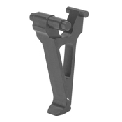 Airsoft AK Series CNC Aluminum Trigger