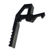 CNC AR15 Extended Charging Handle