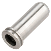 CNC Airsoft 21.4mm Nozzle