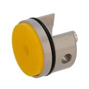 Airsoft AEG CNC V2/V3 Cylinder Head