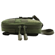 Raven X Tactical Lite First Aid Bag