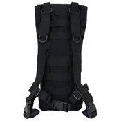 Raven X MOLLE Hydration Pack