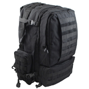 Raven X Assault Backpack XL
