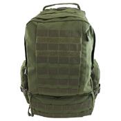 Raven X Assault Backpack XL