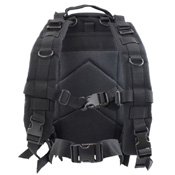 Raven X Compact Assault Backpack