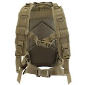 Raven X Compact Assault Backpack