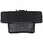 Raven X 42-Inch MOLLE Carbine Case
