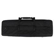 Raven X 36-Inch MOLLE Carbine Case