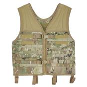 Raven X Tactical Modular Vest