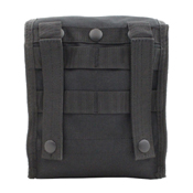 Raven X Quick-Access Ammo Pouch