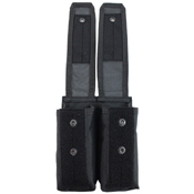 Raven X Double AR/AK Mag Pouch
