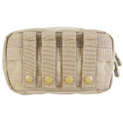 Raven X Tactical Utility Pouch