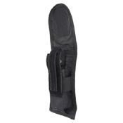 Raven X Modular Pistol Holster