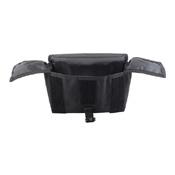 Raven X MOLLE Gas Mask Pouch