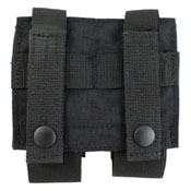 Raven X 40mm Grenade Pouch