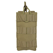 Raven X Single Open Top M4/M16 Mag Pouch