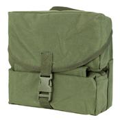 Raven X Fold Out Medical Bag