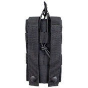 Raven X Single Stacker Open Top M4/M16 Mag Pouch