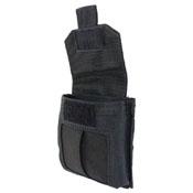 Raven X Disposable Glove Pouch