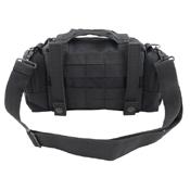 Raven X Deployment Duffle Bag