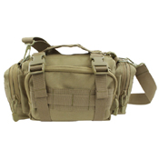 Raven X Deployment Bag