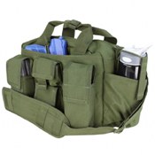Raven X Tactical Response Bag