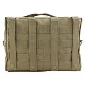 Raven X Tactical Utility Shoulder Bag