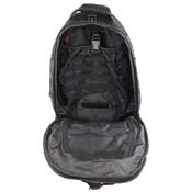 Raven X Sling Backpack