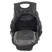 Raven X Urban Explorer Backpack