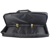 Raven X Transporter Rifle Case