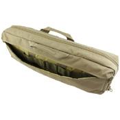 Raven X Transporter Rifle Case