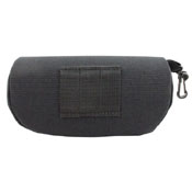Raven X Sunglasses Case