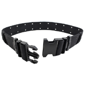 Raven X G.I. Nylon Pistol Belt