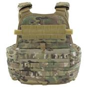 Raven X Modular Operator Plate Carrier Vest