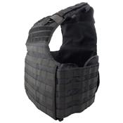 Raven X Releasable Plate Carrier Vest