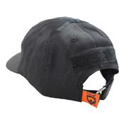 Raven X Tactical Cap