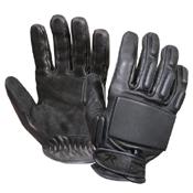Raven X Full-Finger Rappelling Gloves