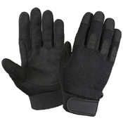Raven X Lightweight All Purpose Duty Gloves