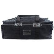 Raven X 34 Inch Canvas Military Style Duffle Bag